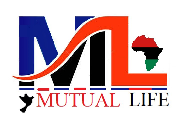Mutual Life | Funeral Cover for Foreign nationals in South Africa