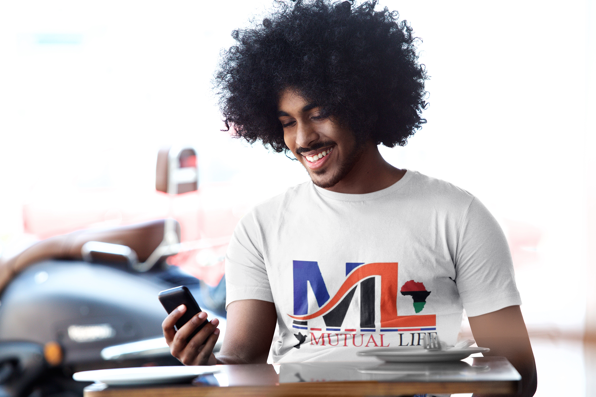 Become A Mutual Life Sales Agent